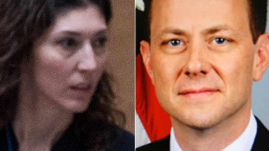 Westlake Legal Group pagestrzok2 Rep. Biggs on Strzok-Page texts: 'In any other country we would call it a coup' Victor Garcia fox-news/topic/fox-news-flash fox-news/shows/outnumbered-overtime fox-news/news-events/russia-investigation fox news fnc/politics fnc article ad4eb1bd-7541-5cad-aa8c-7cdb152953fa