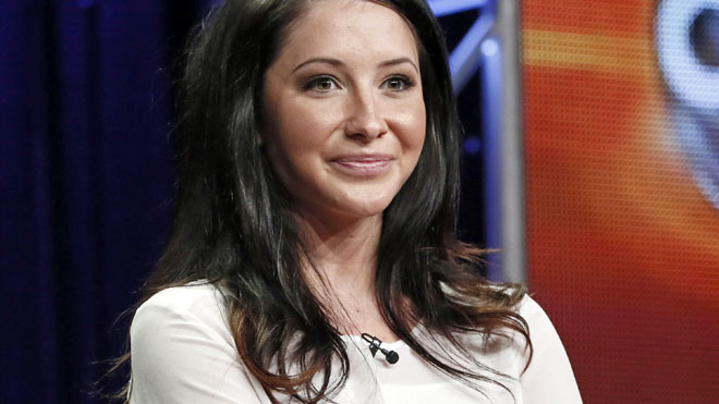 Westlake Legal Group palininternal1515 Bristol Palin opens up about growing up in the public eye in Fox Nation's latest episode of 'MOMS' fox-news/opinion fox-news/media/fox-news-flash fox-news/fox-nation Fox News Staff fox news fnc/media fnc article 96d0d6d6-81dd-593b-bda5-8b4af2932348