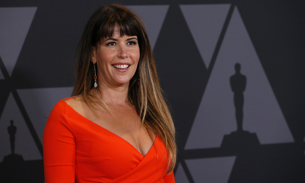Westlake Legal Group patty-jenkins-1 'Wonder Woman' director Patty Jenkins says she already knows the plot of the series' 3rd movie Nate Day fox-news/entertainment/movies fox-news/entertainment/celebrity-news fox-news/entertainment fox news fnc/entertainment fnc article 9c3922ce-50bd-500b-9e4c-1715e9f3b936