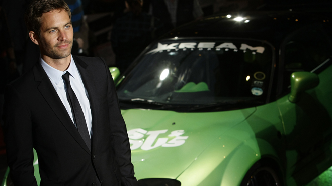 'Fast and Furious 7' could be canceled after Paul Walker's death