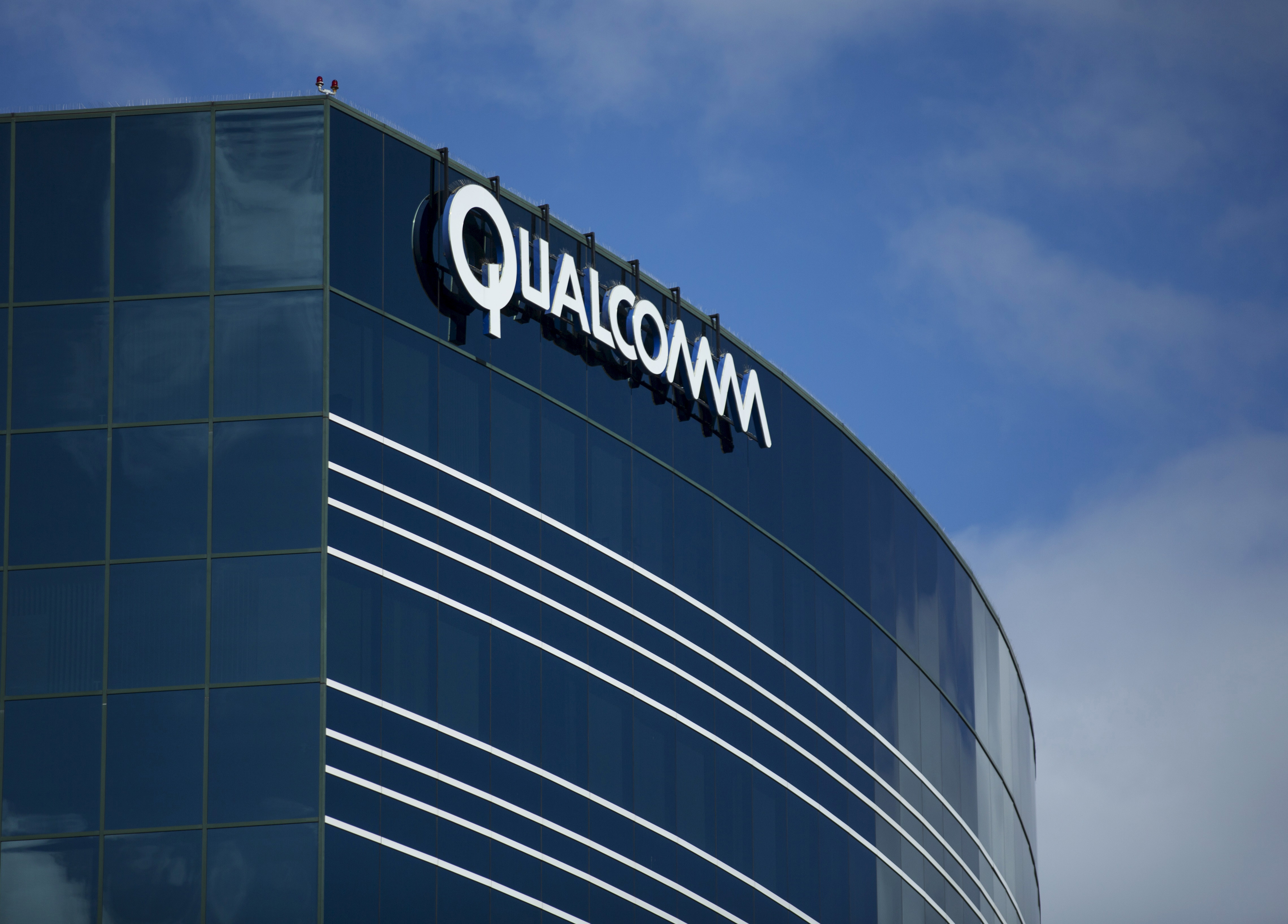 5 ways Qualcomm's Snapdragon 820 processor will empower your next phone