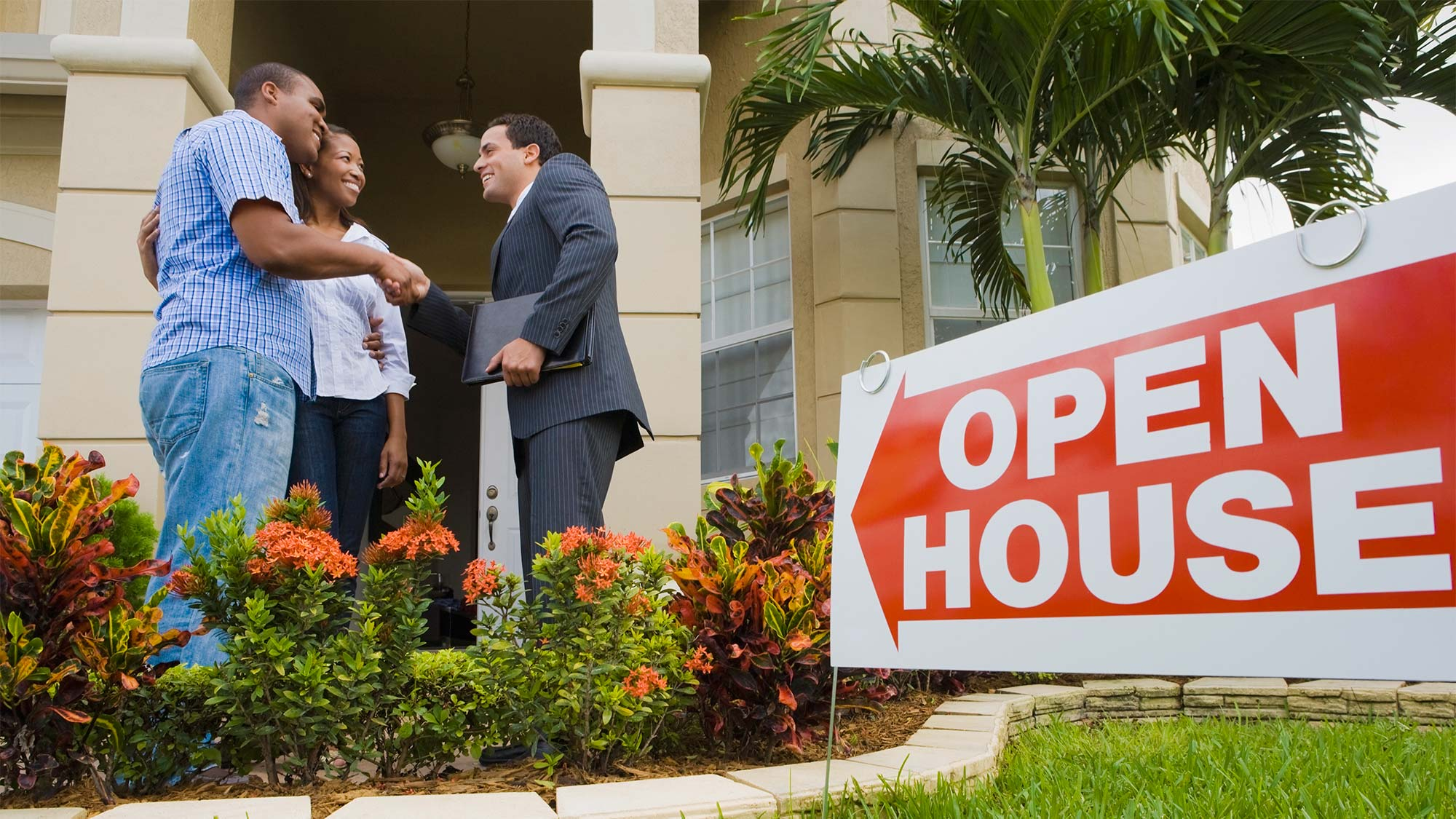How to Become a Real Estate Agent in 5 Steps