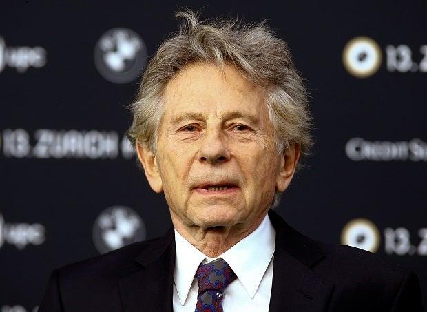 Westlake Legal Group roman-polanski Roman Polanski asks court to reinstate his film academy membership fox-news/entertainment/celebrity-news fnc/entertainment fnc Associated Press article affcd76e-1c79-5a85-88a2-c5b119a5c39f