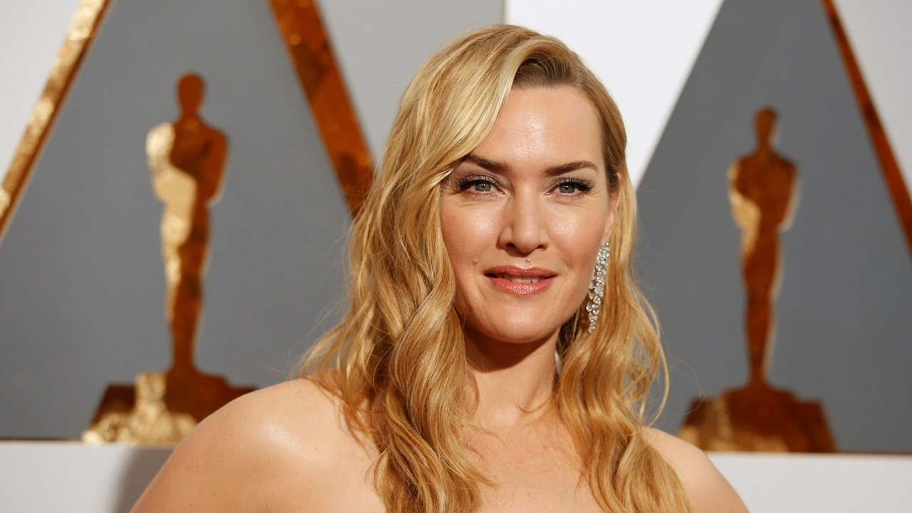 Kate Winslet gushes over Wawa convenience store: 'It almost felt like a mythical place'