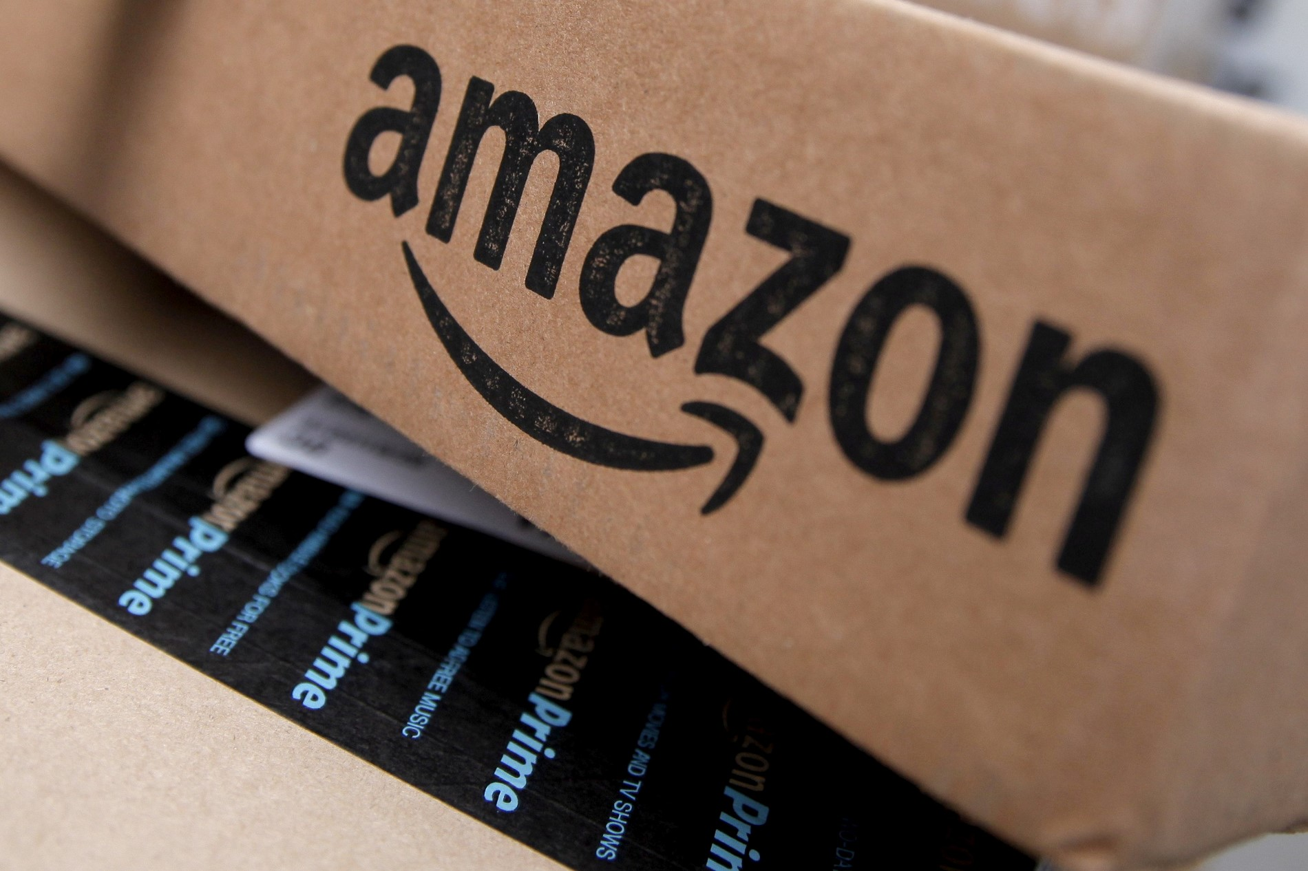 10 hidden tricks every Amazon shopper should know