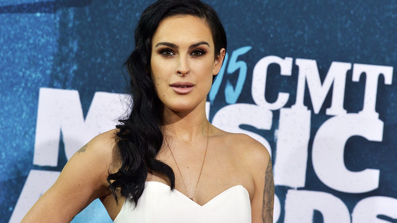 Westlake Legal Group rumer-willis-reuters Rumer Willis reveals she's been sick for weeks, felt 'exhausted, overwhelmed and broken down' Tyler McCarthy fox-news/entertainment/events/illness fox news fnc/entertainment fnc article 69cdae92-b10a-5fd6-9e91-b65db530996b