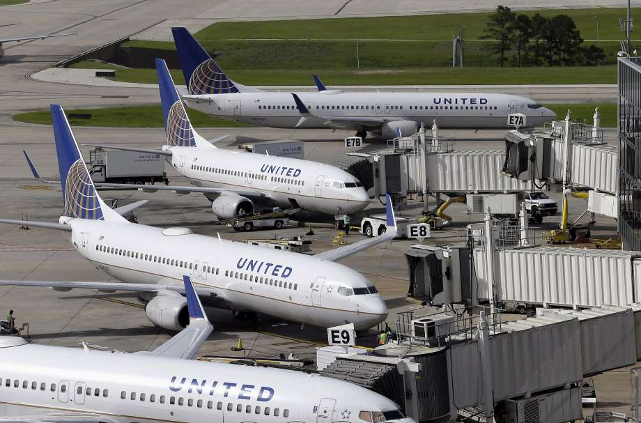 Could you unknowingly do something to get kicked off a plane?