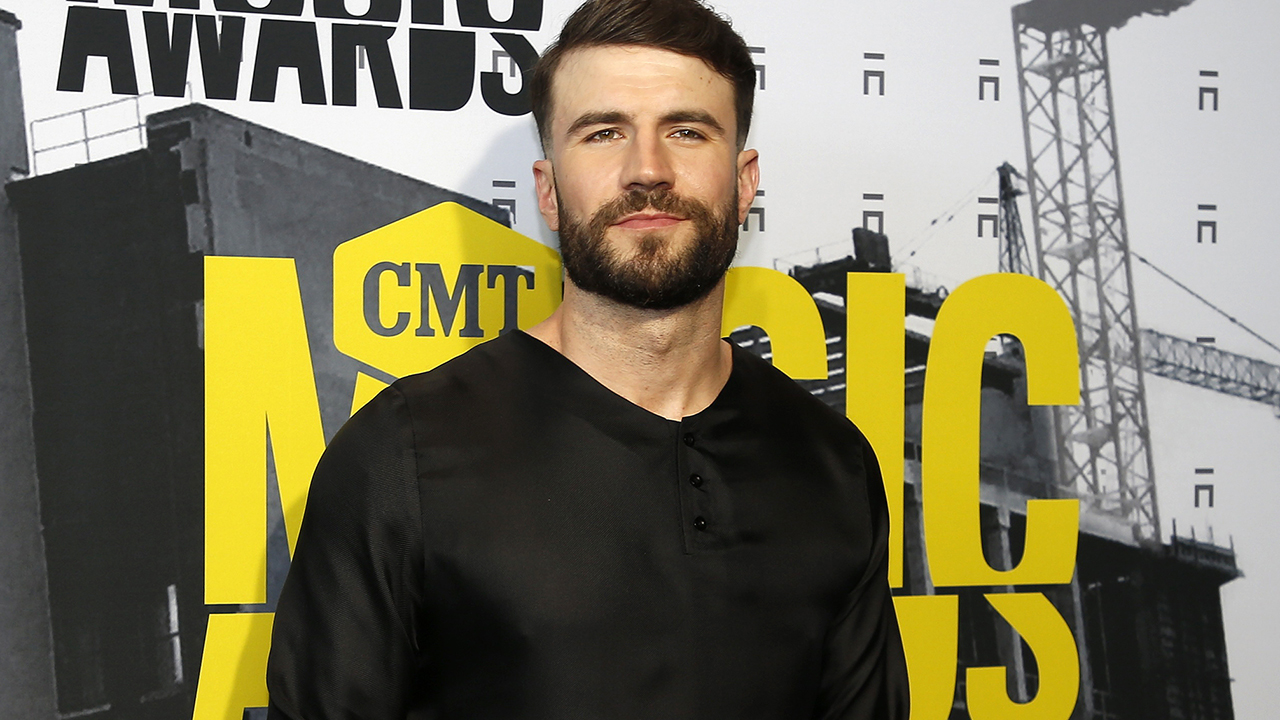 Country singer Sam Hunt apologizes for DUI: 'It was a poor and selfish decision'