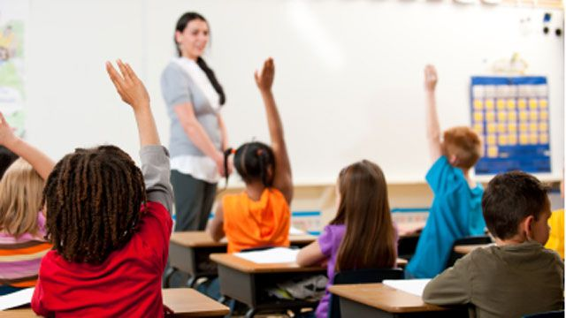 Prenatal air pollution levels linked to ADHD in kids
