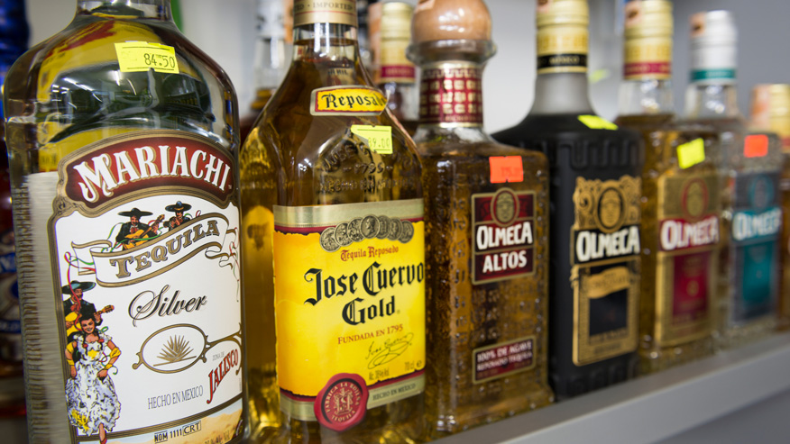 Tequila tips: Here's how they really drink it in Mexico