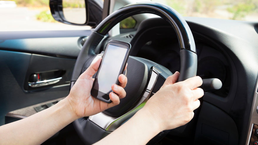 Westlake Legal Group texting-and-driving-876 New Jersey woman convicted of vehicular homicide for texting while driving Morgan Phillips fox-news/us/us-regions/northeast/new-jersey fox-news/us/crime/trials fox-news/auto fox news fnc/us fnc article 18342644-4382-5788-8da7-10465486abfe