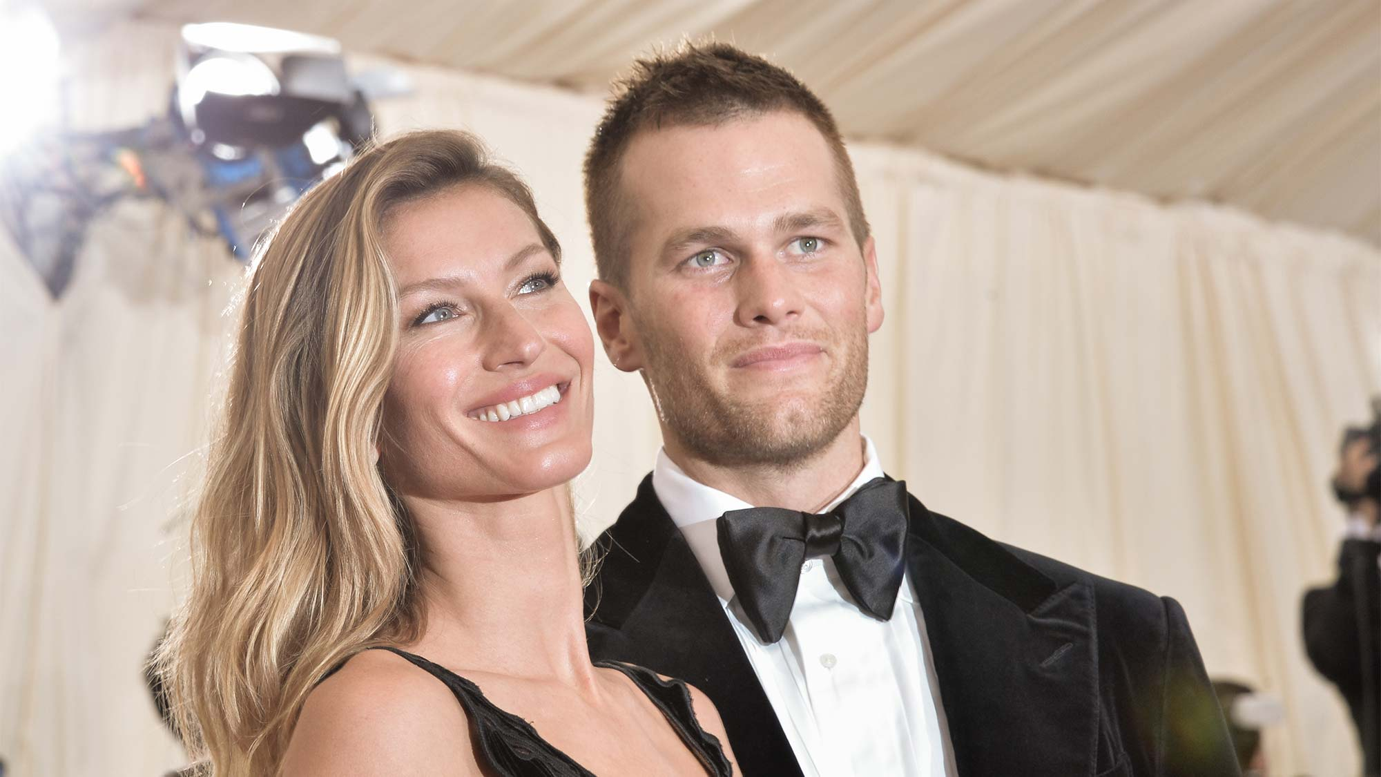 Tom Brady opens up about marriage to Gisele Bundchen - Fox News