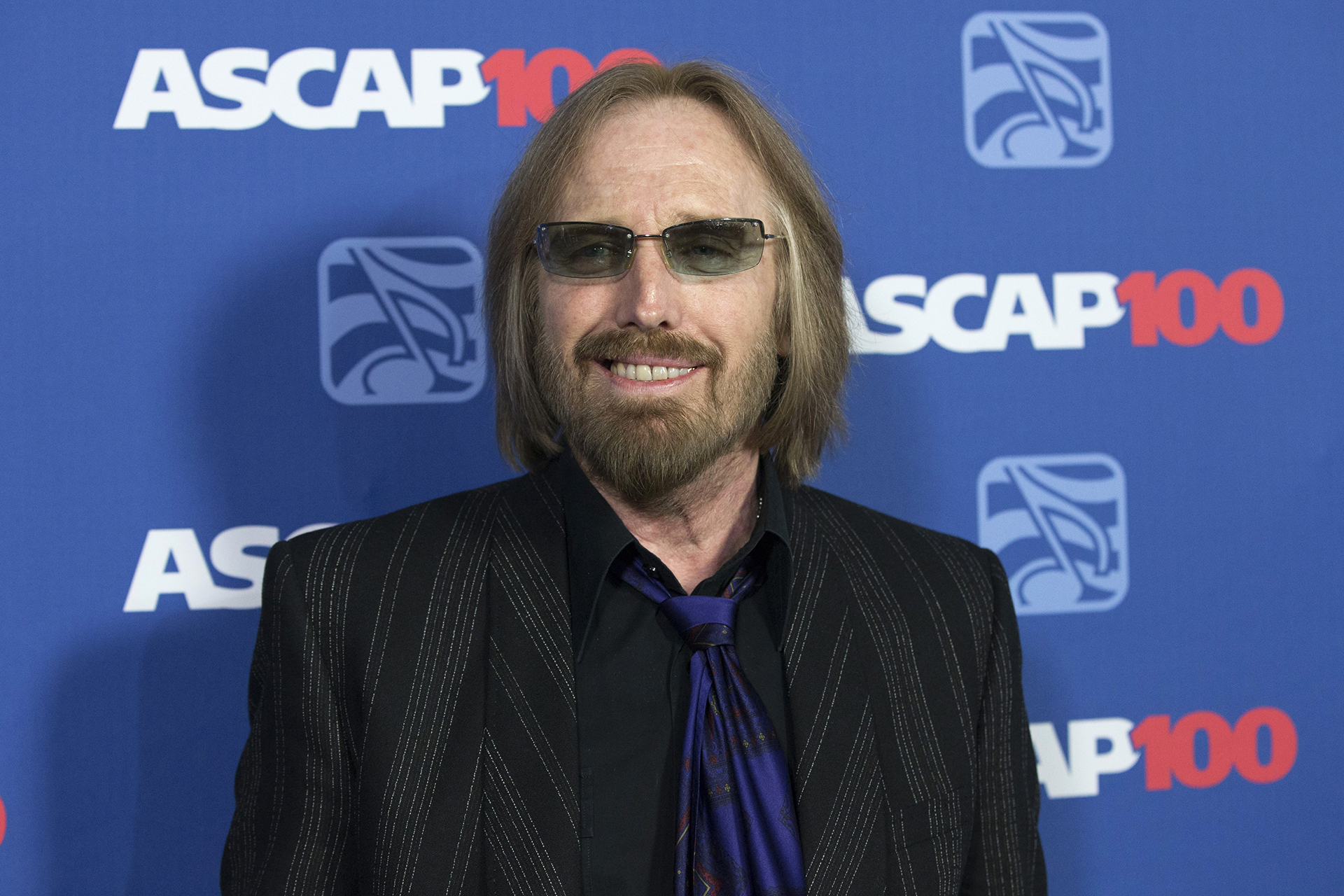 Tom Petty's stolen guns, unreleased music recovered by police after burglary, guitars still missing