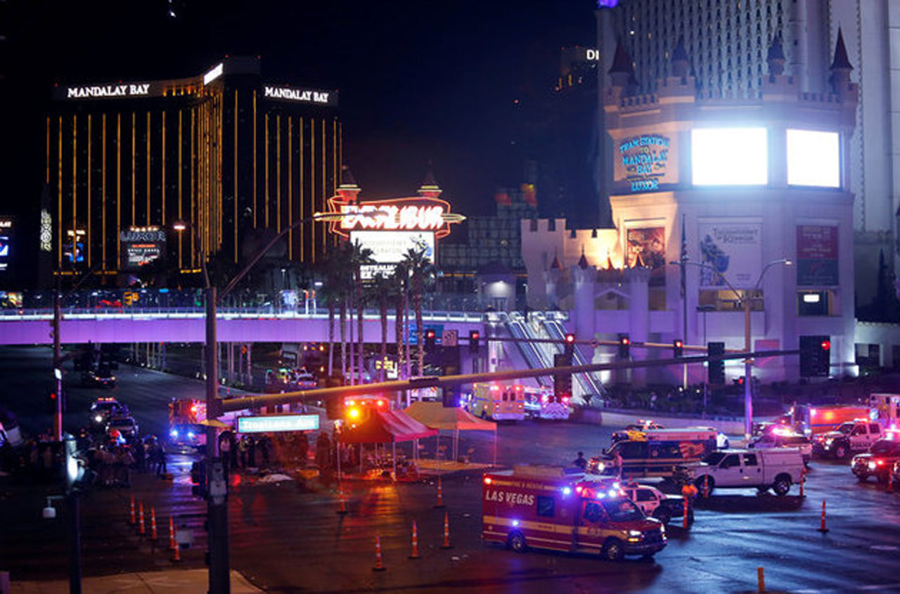 Westlake Legal Group vegasstripshooting4km Las Vegas massacre death toll rises after southern California woman's death fox-news/us/us-regions/west/california fox-news/us/crime/las-vegas-massacre fox news fnc/us fnc Danielle Wallace article 08dae097-d3e4-54b3-aabc-c9a1f3dfc511