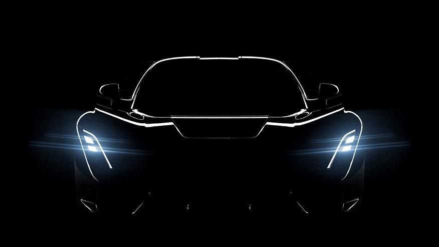 Automobiles cover image