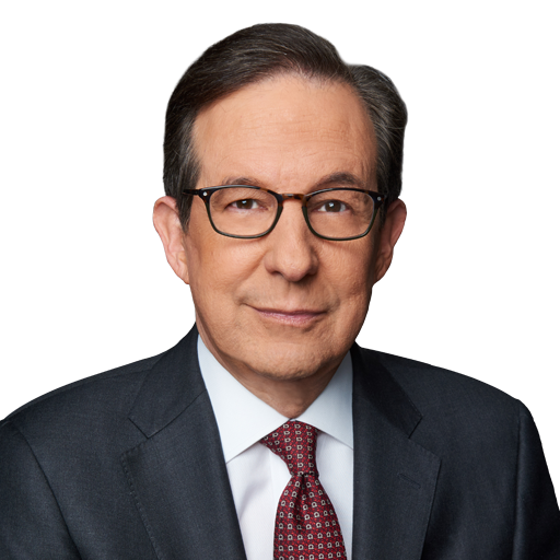 Westlake Legal Group wallace_chris-1 Chris Wallace: Barr's decision to make a conclusion on obstruction is 'troubling' and 'politically charged' Talia Kaplan fox-news/us fox-news/topic/fox-news-flash fox-news/person/william-barr fox-news/person/robert-mueller fox-news/person/donald-trump fox-news/news-events/russia-investigation fox news fnc/politics fnc c09b323b-938f-532e-bbe1-15bd797e18ce article