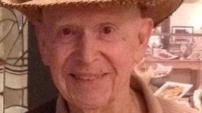 Not forgotten: Hundreds of strangers honor lonely WWII vet at wake