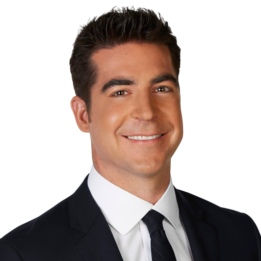 Westlake Legal Group watters Watters on felons voting: Dems want to 'change the rules' rather than 'change their message' Sam Dorman fox-news/topic/fox-news-flash fox-news/person/bernie-sanders fox news fnc/politics fnc article 7e59c1dd-f144-59c9-95aa-fb1b7f4d4a75