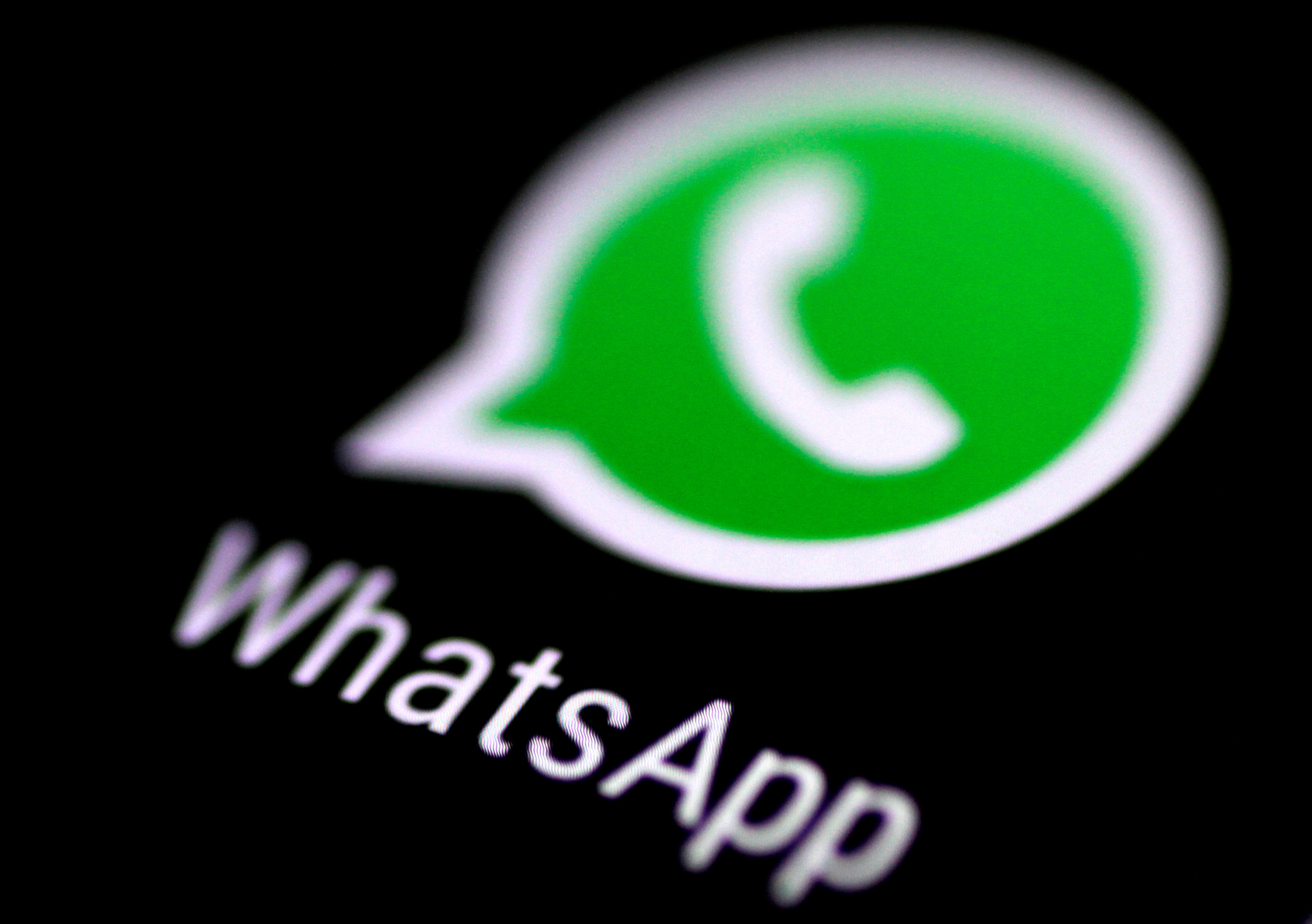 WhatsApp Rumor Leads to Two Murders