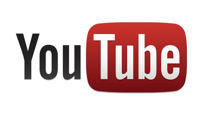 YouTube, Beware: Election-spending regulator sets sights on political Internet videos