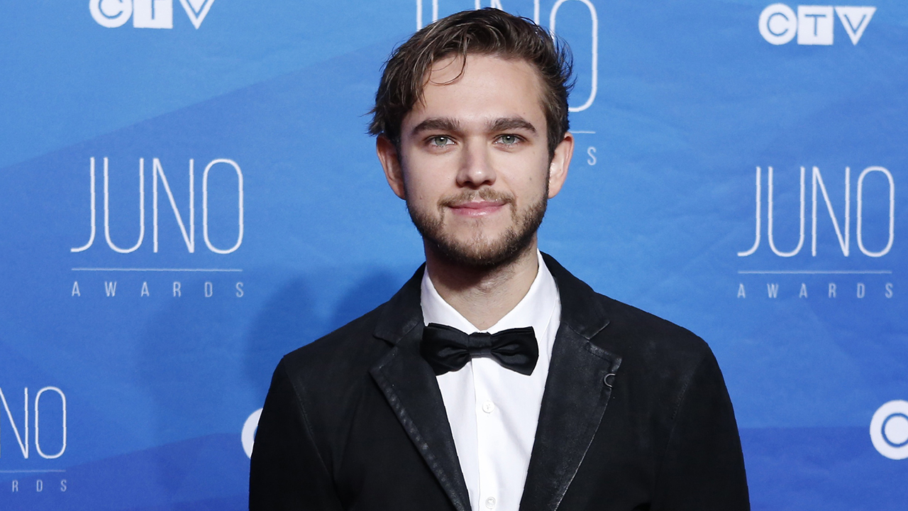 Grammy winner Zedd 'permanently banned' from China after liking 'South Park' tweet, musician claims