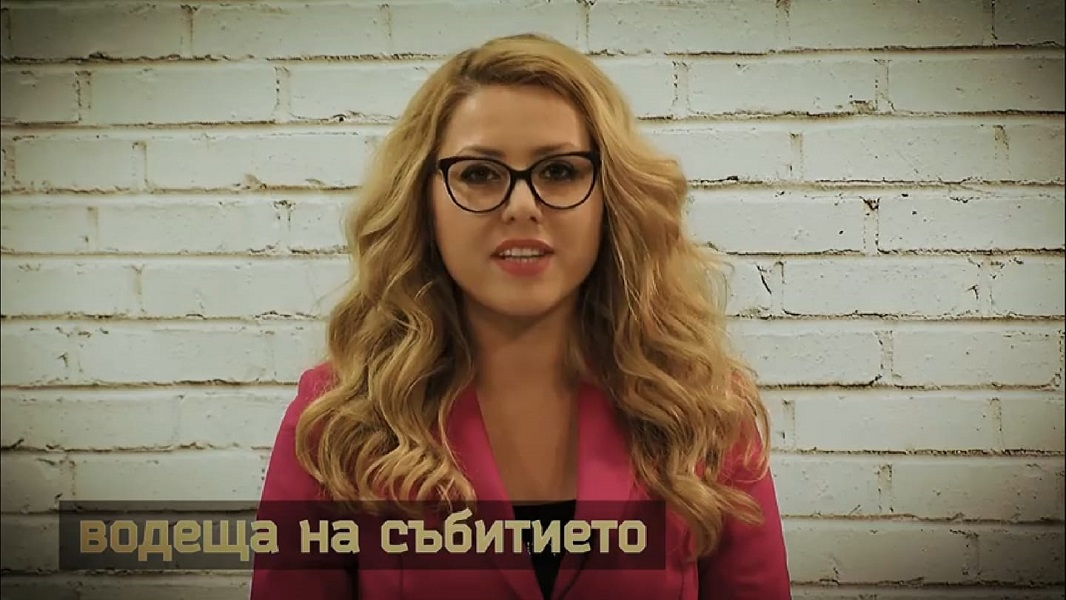 Bulgarian journalist who reported on EU corruption, found raped and murdered
