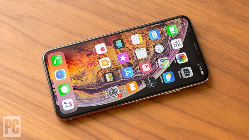 iPhone XS Max review: It's an iPad too
