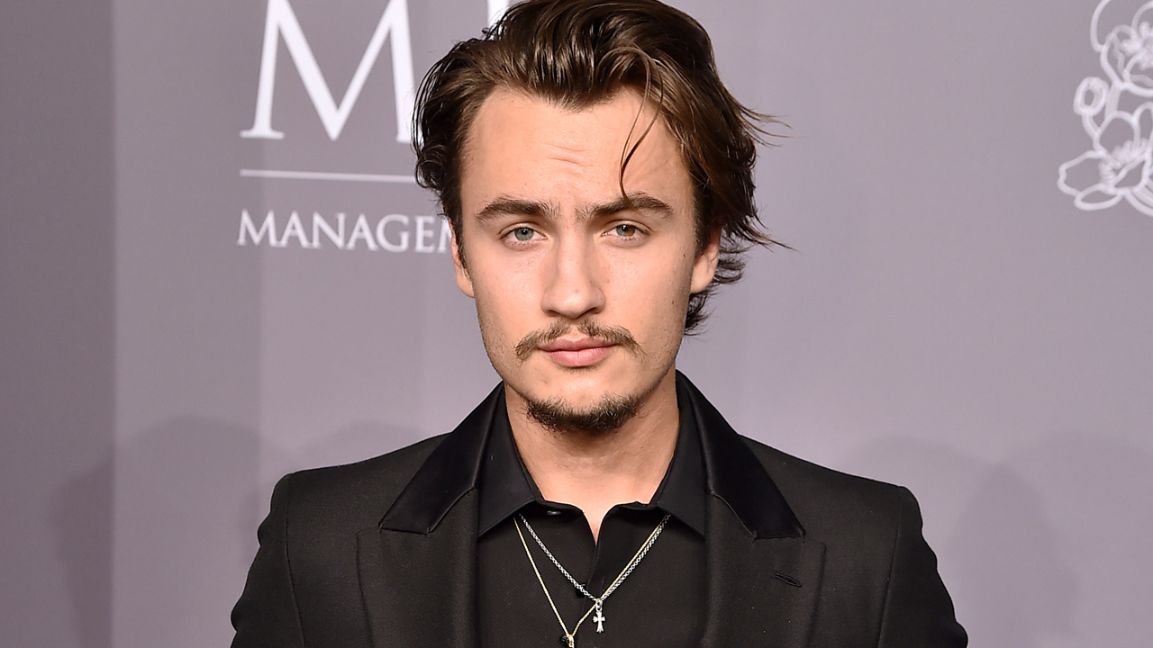 'The Hills' star Brandon Lee, son of rocker Tommy Lee, opens up about depression after watching 'Joker' film