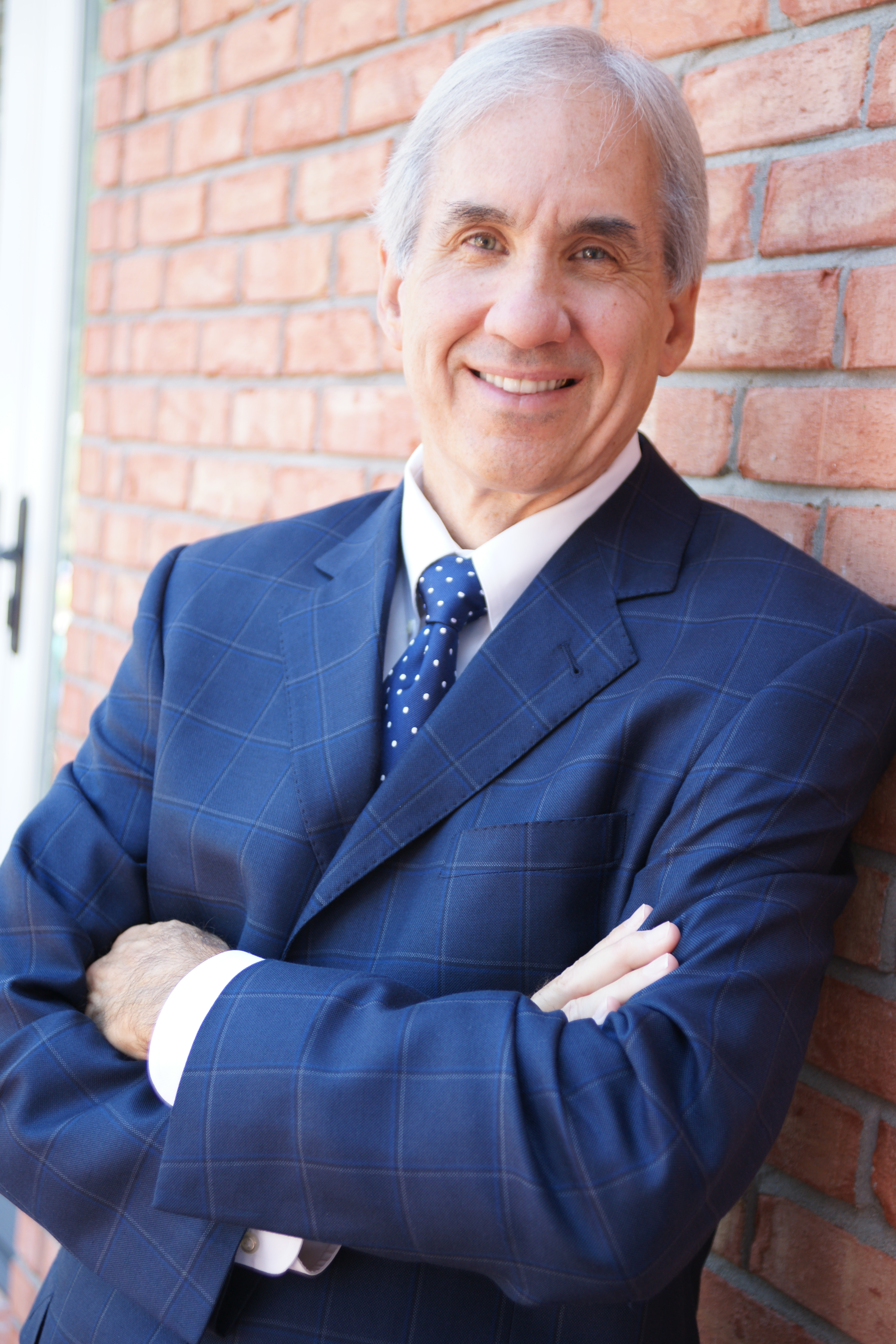 David Limbaugh: Authoritarian left vs. conservatives — Dems fear a level playing field, seek to control debate