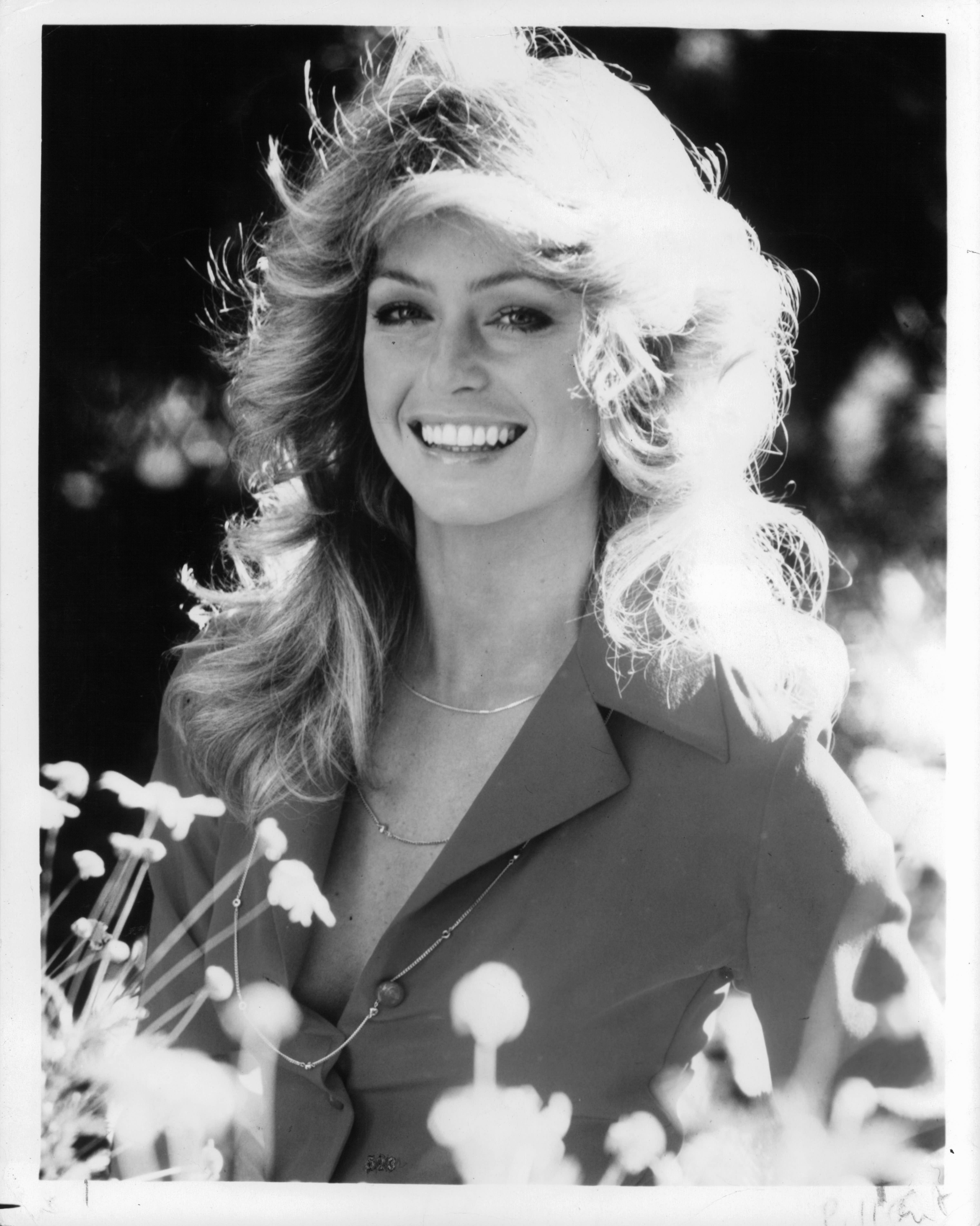 Farrah Fawcett maintained close bonds with family, friends after becoming famous, says pal: 'She loved being part of a family'
