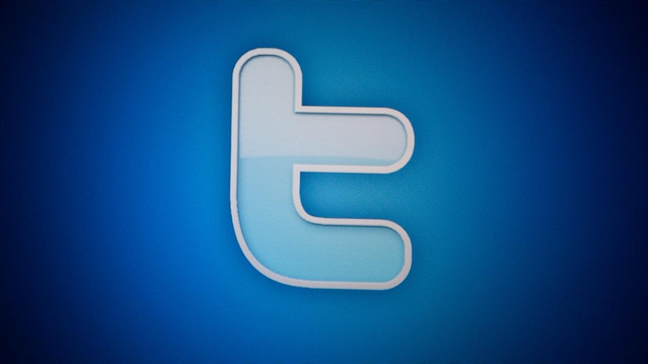 Coronavirus tweets, Kostenlose technische Hilfe, Spotify Millionäre und mehr: Q-Tech