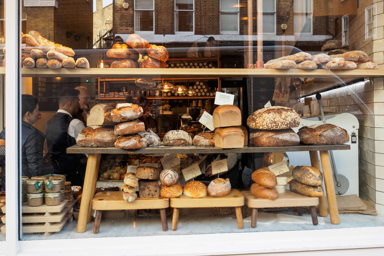 Baker's alleged confession about gluten-free lie enrages celiac patients