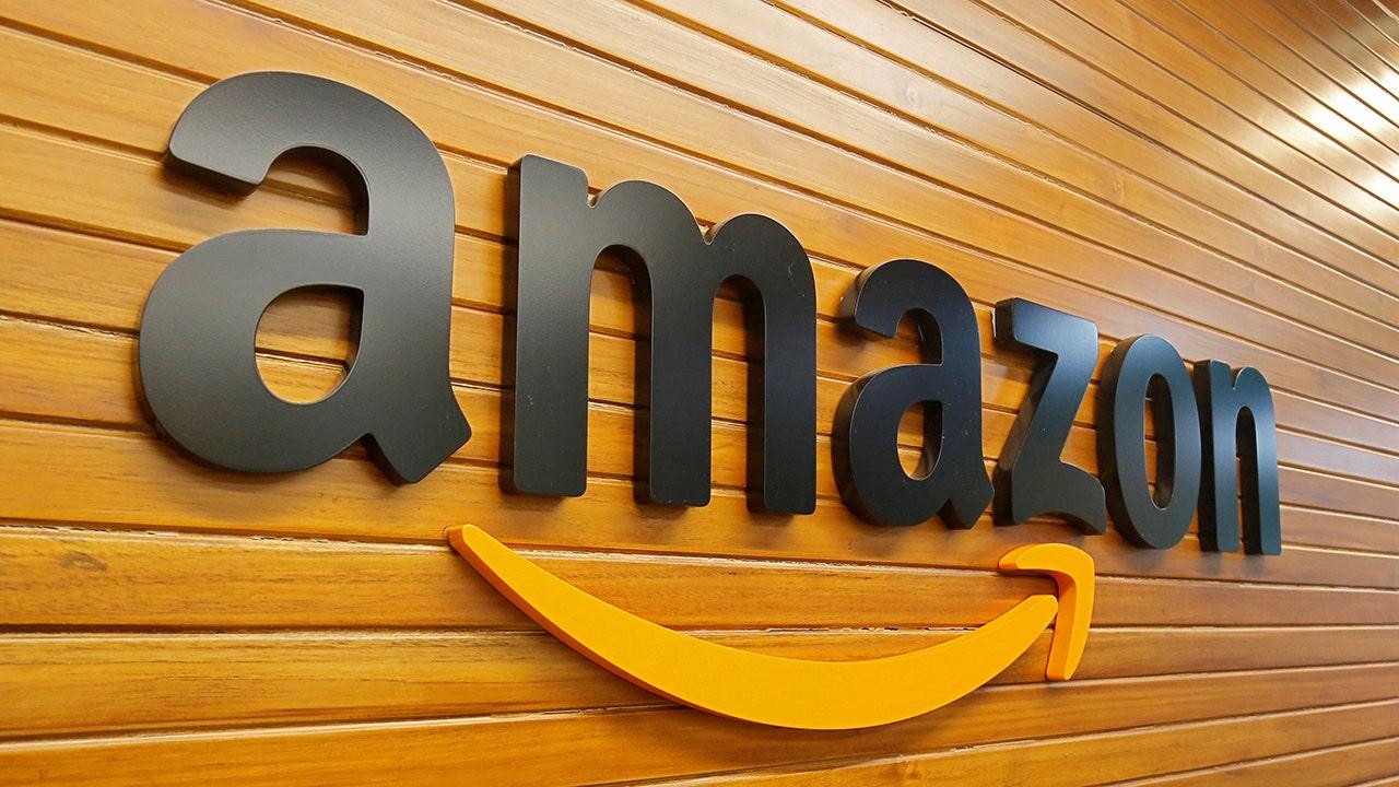 9 cách dễ dàng để nhận thẻ quà tặng miễn phí trên Amazon