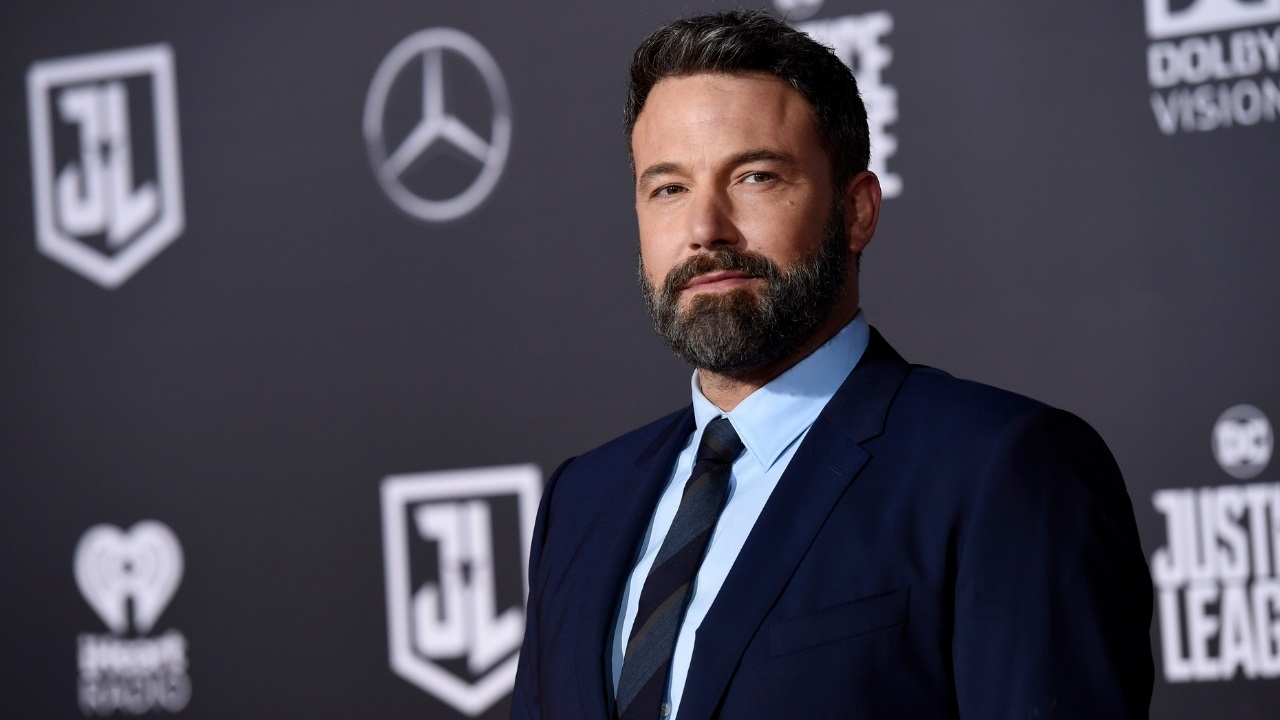 Ben Affleck, Tom Brady and other A-listers partaking in an online poker tournament for charity - fox