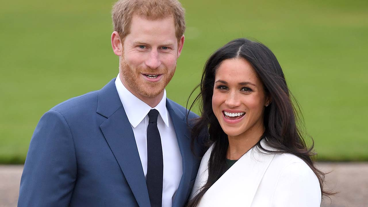 Meghan Markle, Prince Harry: 7 questions left unanswered after their Oprah Winfrey interview - Fox News