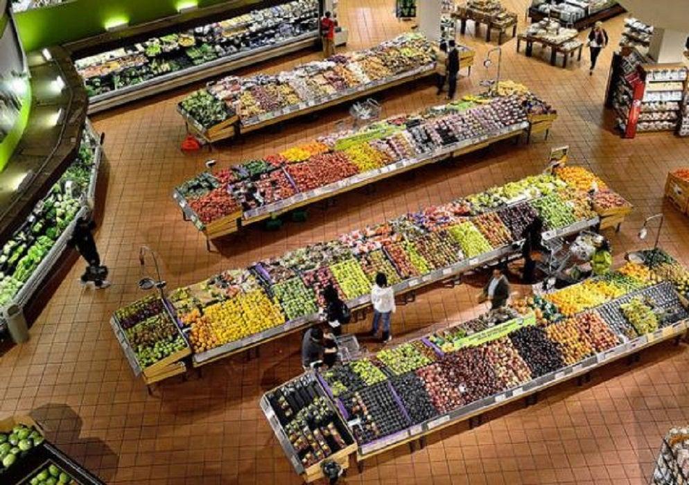 Berkeley Whole Foods store files restraining order against vegan group