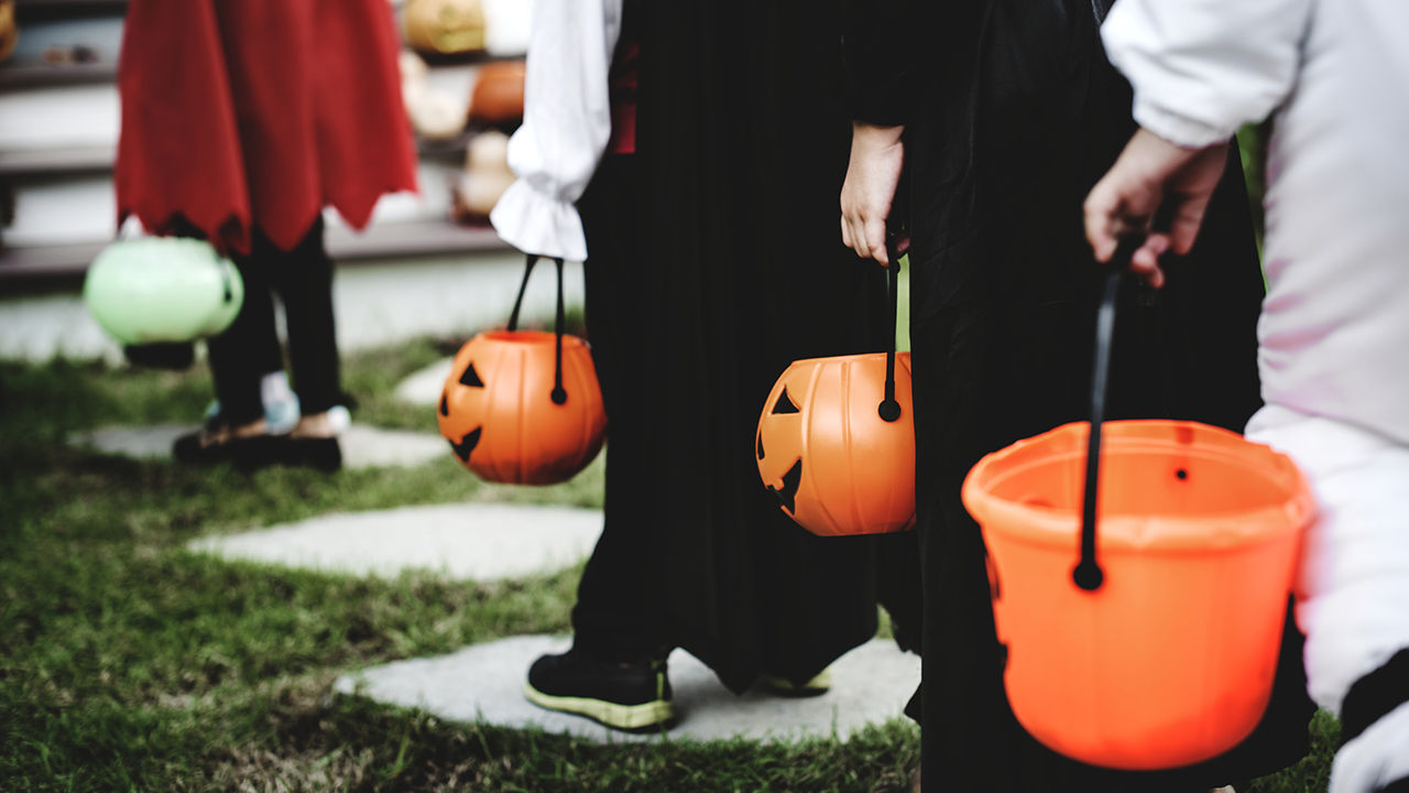 Seattle school cancels Halloween parade because it 'marginalizes students of color'