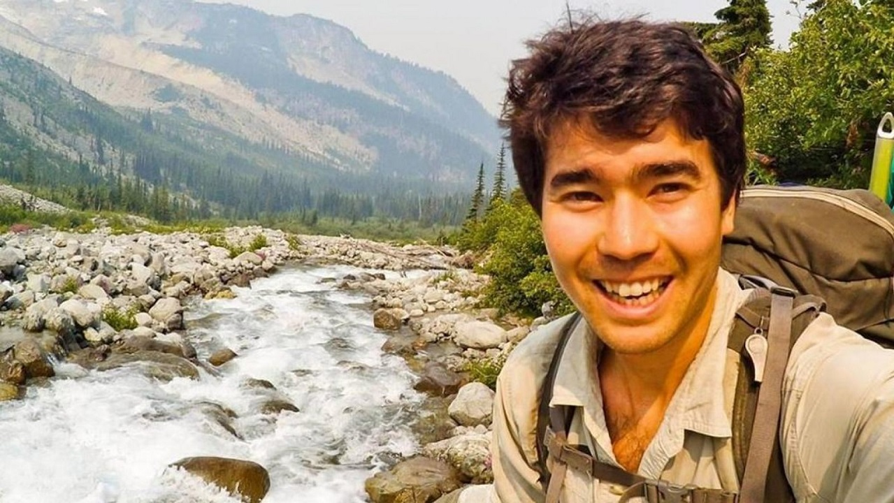 Remote Indian tribe who killed American missionary unlikely to face punishment, State Department says