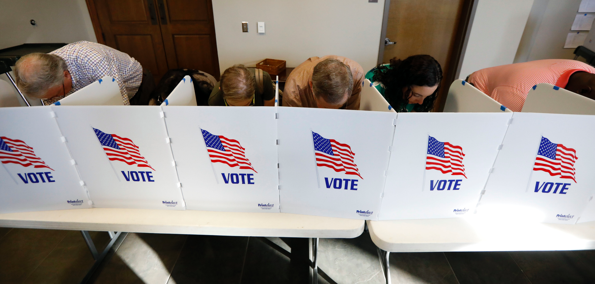 Westlake Legal Group ContentBroker_contentid-9eda561303af4b1592541bb29a2ae7ba Steve Levy: We can easily prevent election hacking by Russia or anyone else – Here's how Steve Levy fox-news/politics/elections fox-news/politics/2020-presidential-election fox-news/opinion fox news fnc/opinion fnc article 24a0db4d-2f24-5130-91d6-75cf340140a3