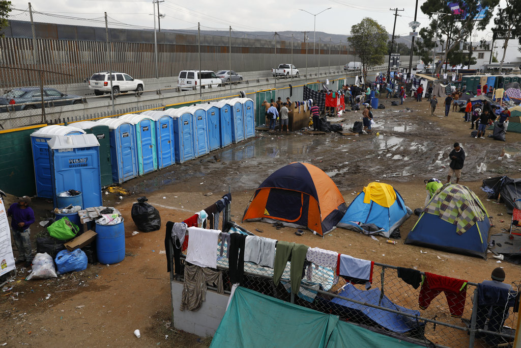 https://www.foxnews.com/world/caravan-migrants-suffer-from-respiratory-infections-tuberculosis-chickenpox-other-health-issues-tijuana-government-says