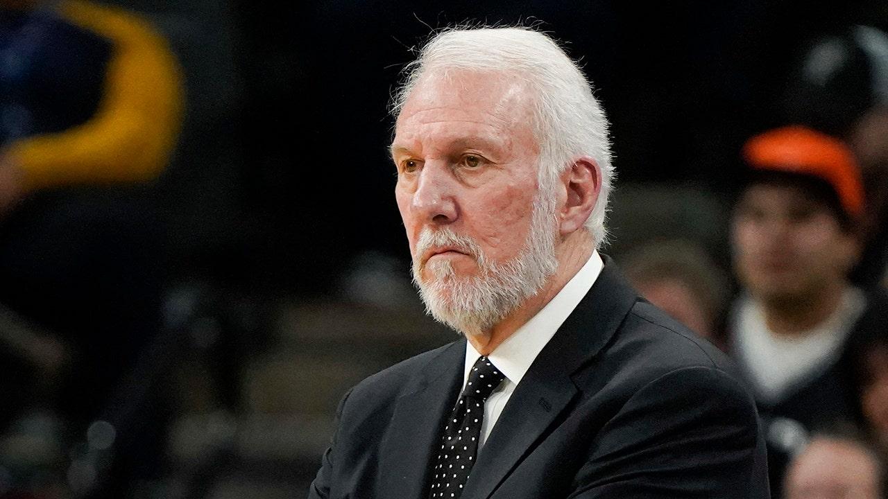 Kết thúc: Lần đầu tiên sau 23 mùa giải, Spurs bỏ lỡ trận play-off