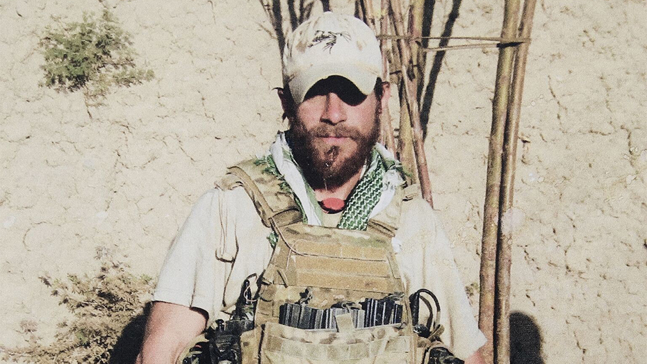 Decorated Navy SEAL Edward Gallagher to remain jailed ahead of trial for ISIS terrorist's death