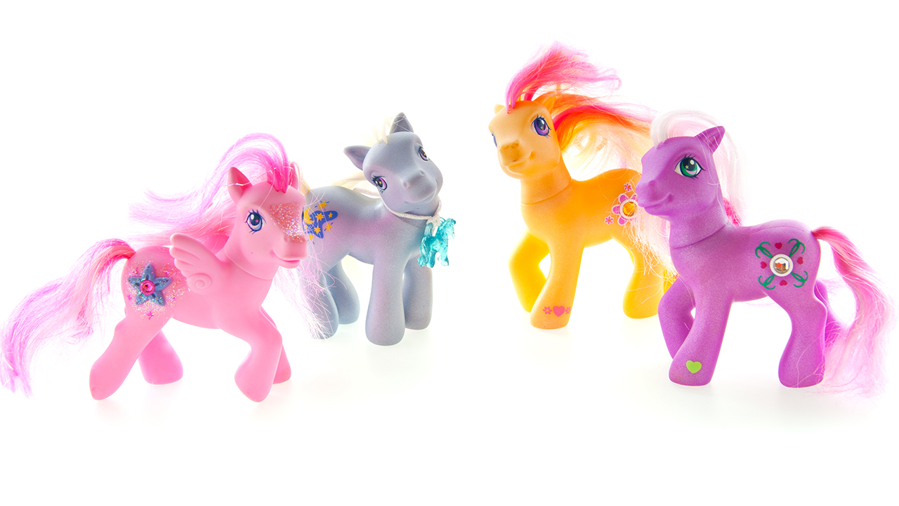 FedEx shooter Brandon Hole was obsessed with 'My Little Pony': report - fox