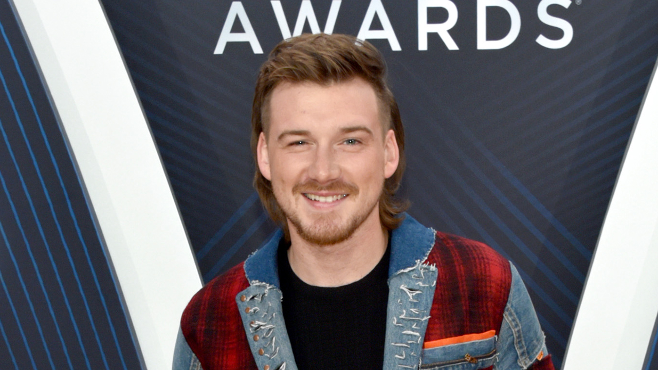Country singer Morgan Wallen apologizes after arrest outside Kid Rock's Nashville bar - Fox News