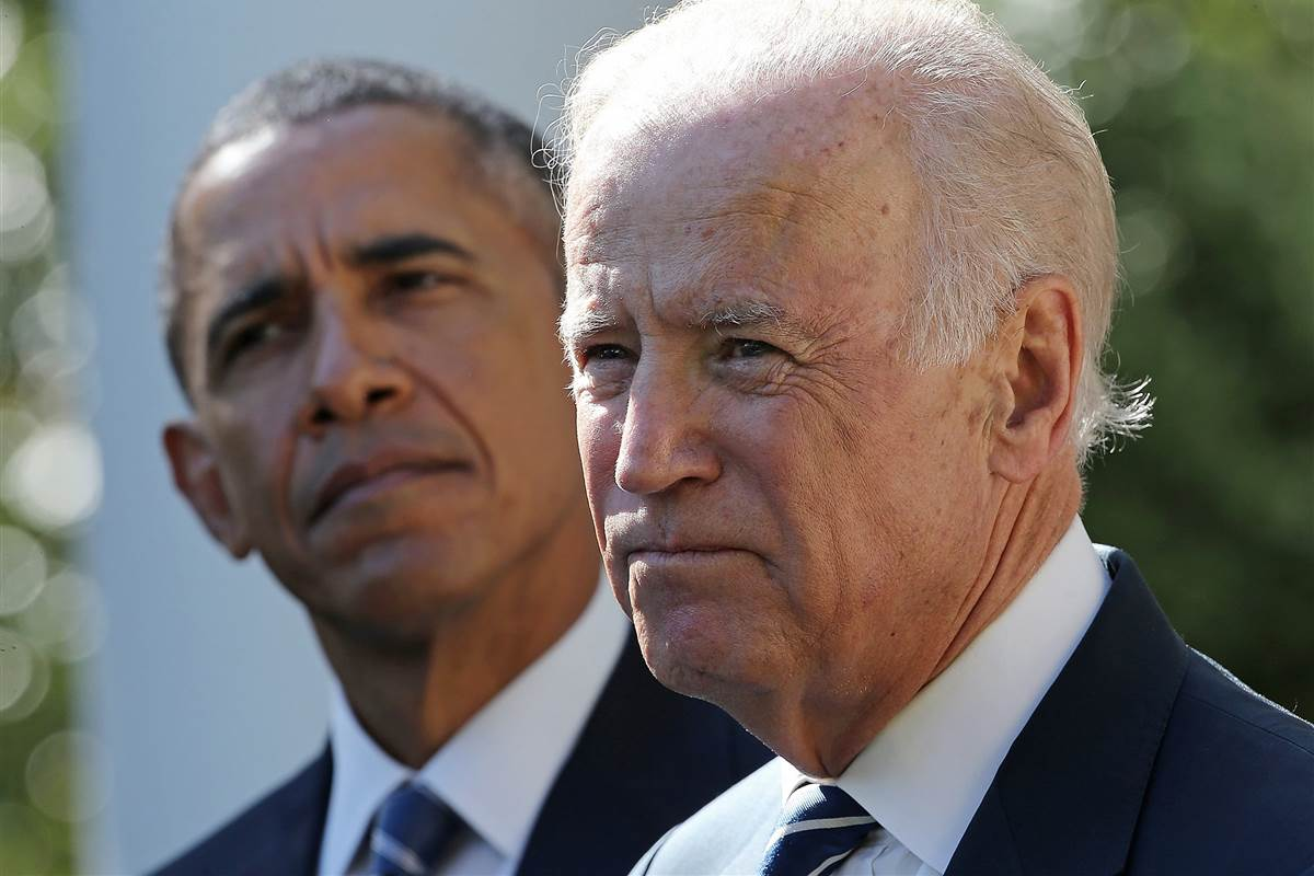 Westlake Legal Group 151021-joe-biden-obama-245p_5eb113f642bab2e6b887d2dae9dada08.nbcnews-fp-1200-800 Obama reportedly told Biden he didn't have to run in 2020 Sam Dorman fox-news/person/joe-biden fox-news/person/barack-obama fox-news/media fox news fnc/politics fnc bf508e9e-a62d-5eba-9c5b-1ae6797b3328 article