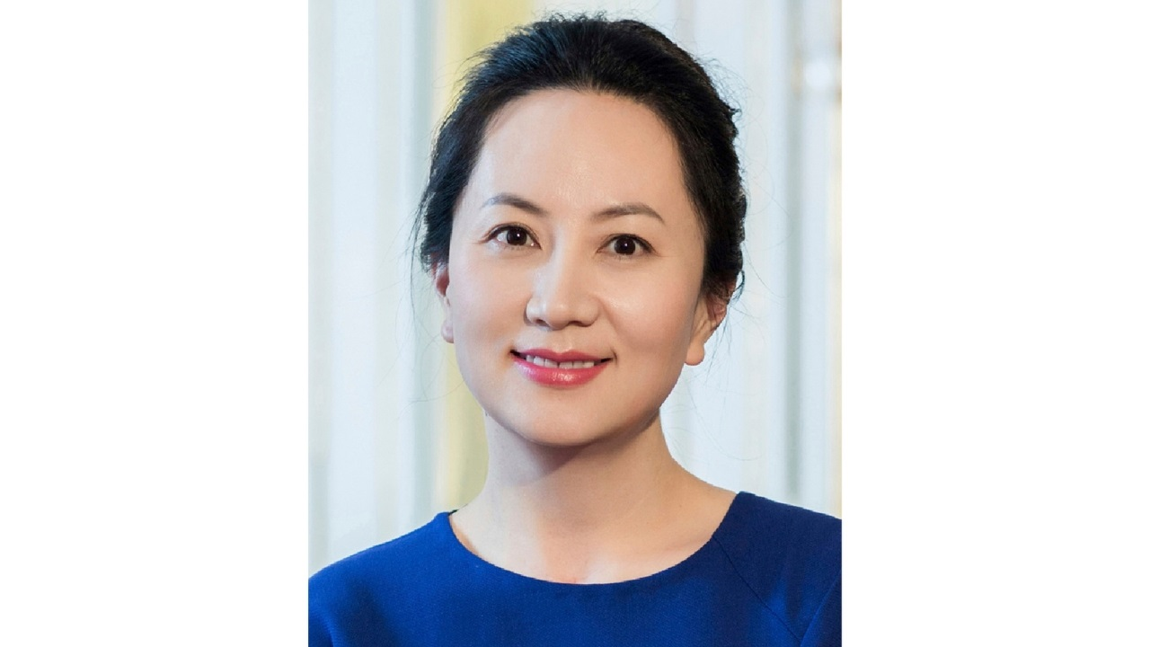 China tells Canada to release Huawei CFO Meng Wanzhou or face severe consequences