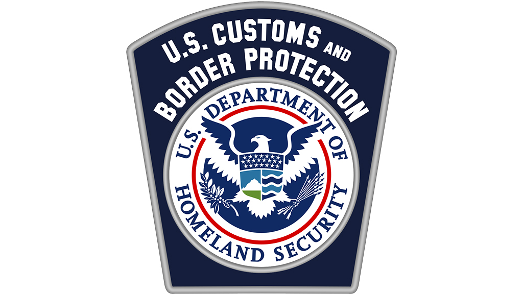 Westlake Legal Group CBP-logo Internal CBP memo pushes back against watchdog findings on migrant detainee DNA law fox-news/us/immigration/border-security fox-news/politics/executive/homeland-security fox-news/politics/executive fox news fnc/politics fnc Cyd Upson Catherine Herridge article a742bb1c-b7d9-5436-94d7-094abda9cb6b