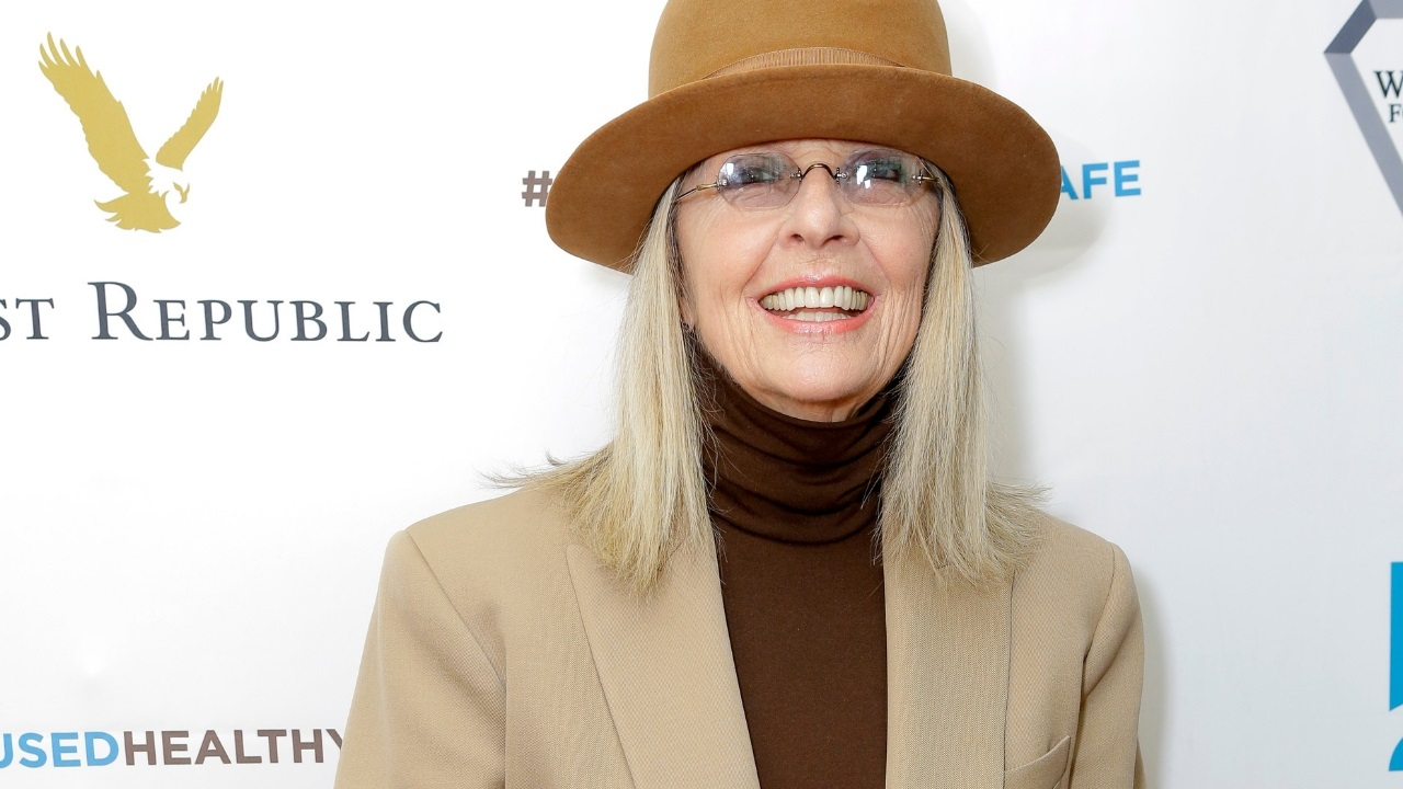 Westlake Legal Group Diane-Keaton-Getty Diane Keaton's retro jeans receive rave reviews from celebrities: 'I've never received more compliments' Jennifer Earl fox-news/style-and-beauty fox news fnc/lifestyle fnc article 00d9c67f-9f48-5397-a69b-1454fbcd69a1