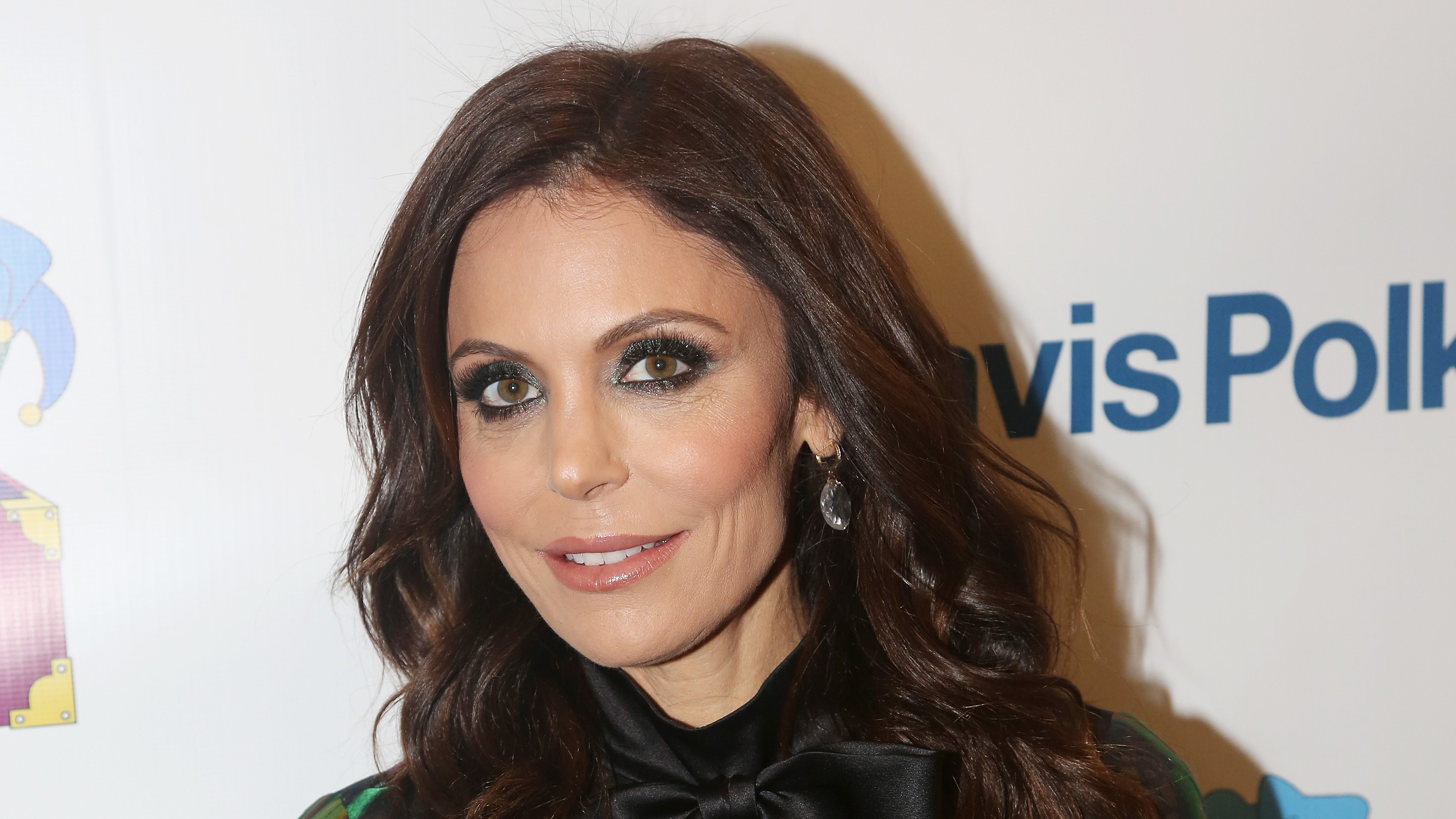 Westlake Legal Group GettyImages-1058098682 Bethenny Frankel leaving 'Real Housewives of New York,' thanks fans New York Post fox-news/entertainment/tv fox-news/entertainment/genres/reality fox-news/entertainment/celebrity-news fox-news/entertainment fnc/entertainment fnc article 2c4d562d-5ac2-515e-8a49-8565865822c8