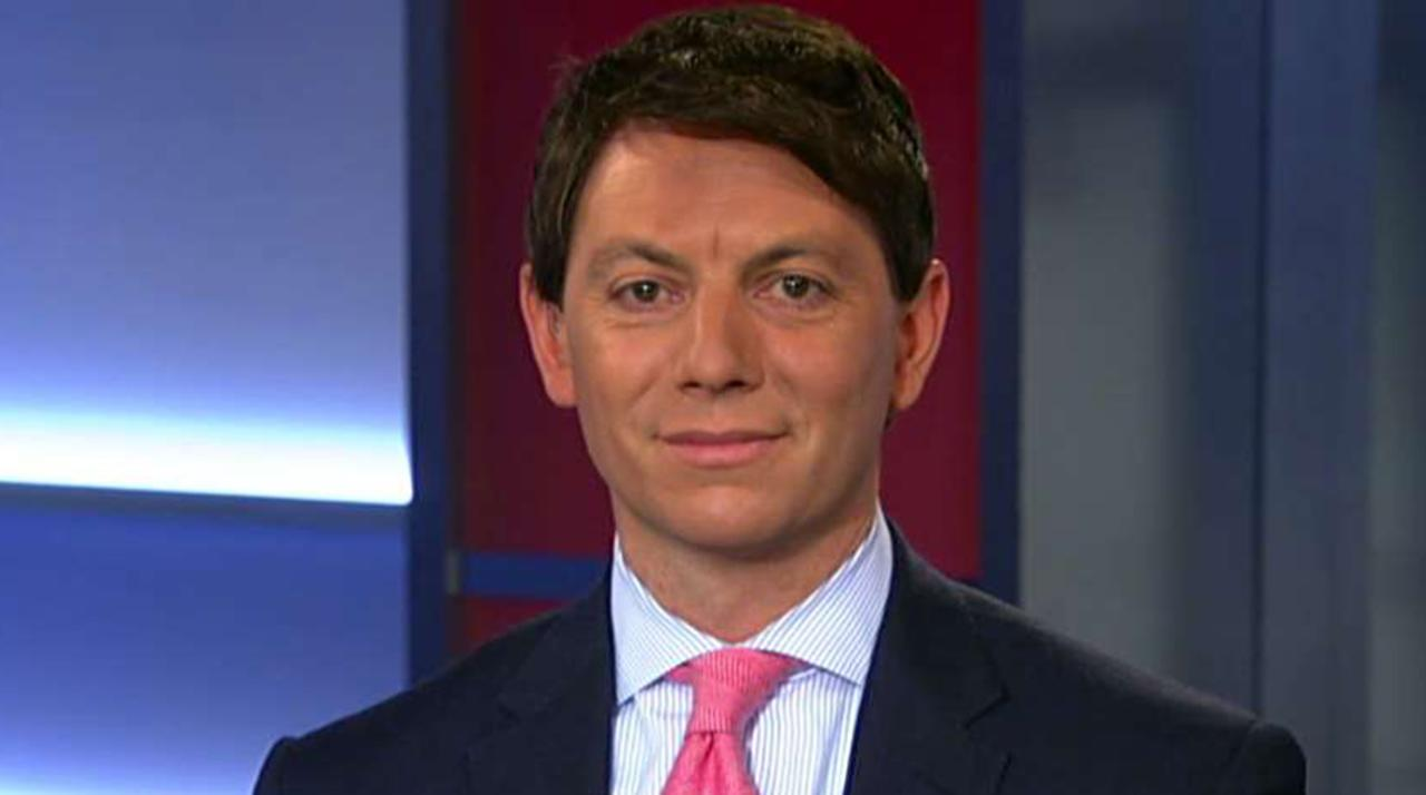 Westlake Legal Group Gidley Hogan Gidley on Nadler's push for unredacted Mueller report: 'This is just more political grandstanding' Talia Kaplan fox-news/us fox-news/topic/fox-news-flash fox-news/politics fox-news/person/donald-trump fox-news/news-events/russia-investigation fox news fnc/politics fnc b4bd5bdf-9b80-5f8b-89a7-261edeabd494 article